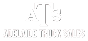 Adelaide Truck Sales Ltd